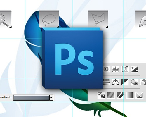 photoshop Best Of Web And Design In May 2013