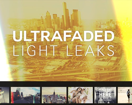 ultra-light-leks