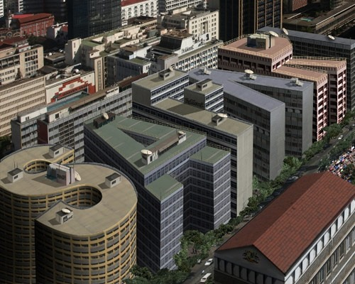 3d-building-text