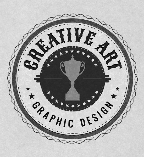 creative-emblem