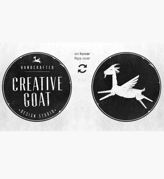 creative-goat