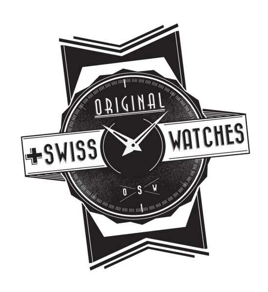 swiss-watches