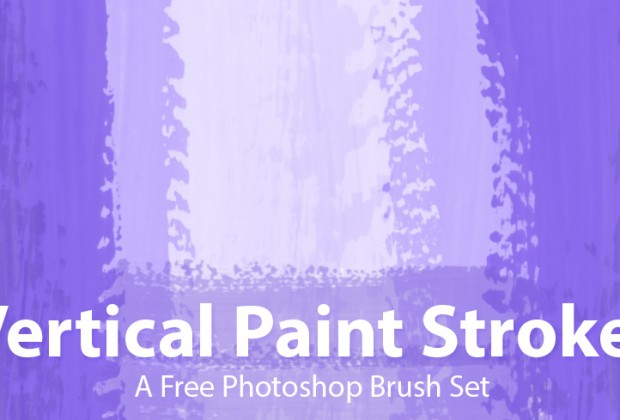 vertical-featured-paint-brush-image