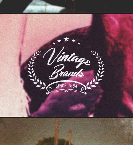 vintage-brands