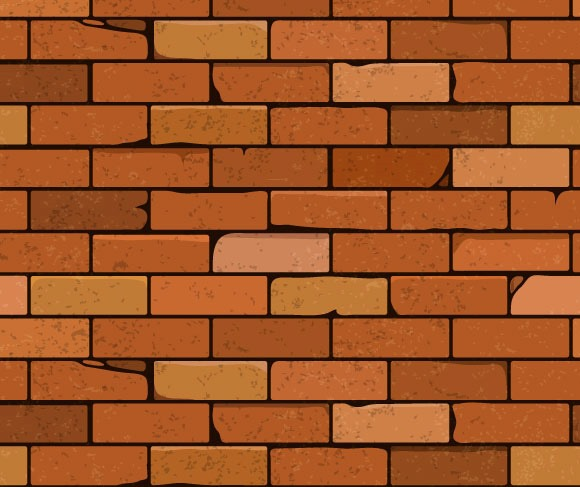 brick-illustrations