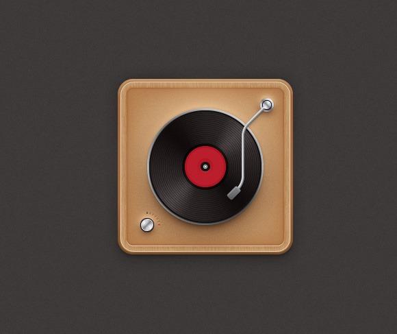 create-vinyle
