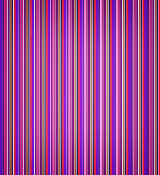 purplestripes
