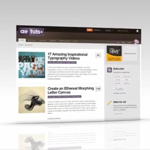 screenshort-web