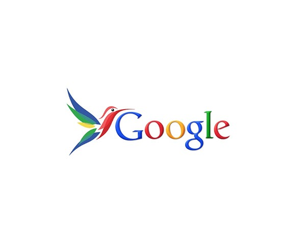 google thumb Best Of Web And Design In February 2014