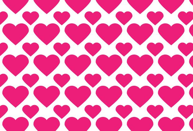 heart-seamless-pattern