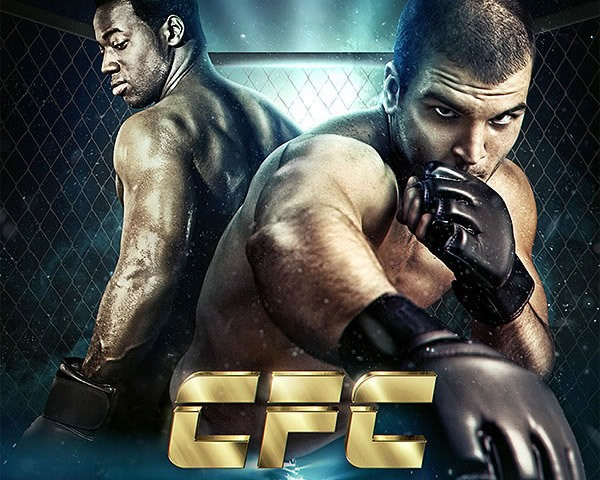 mma poster tutorial thumb Best Of Web And Design In February 2014