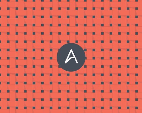 abz-pattern