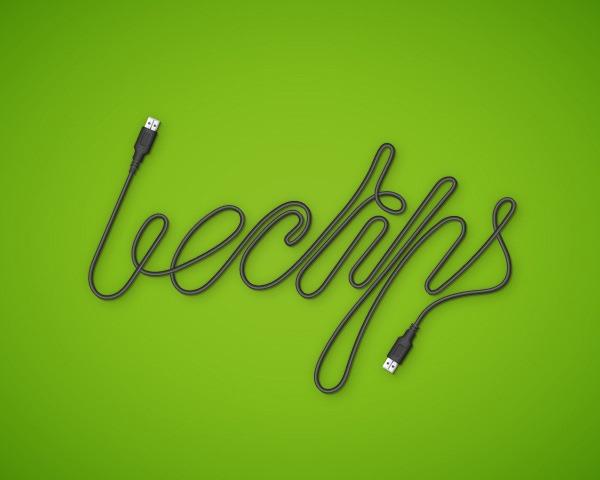 wire thumb 30 Fresh new illustrator tutorials from 2014