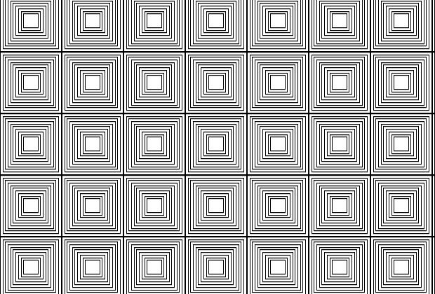 geometric-pattern