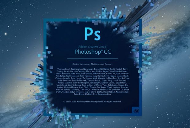 photoshop-scripts