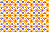 summer-petal-pattern-preview_thumb