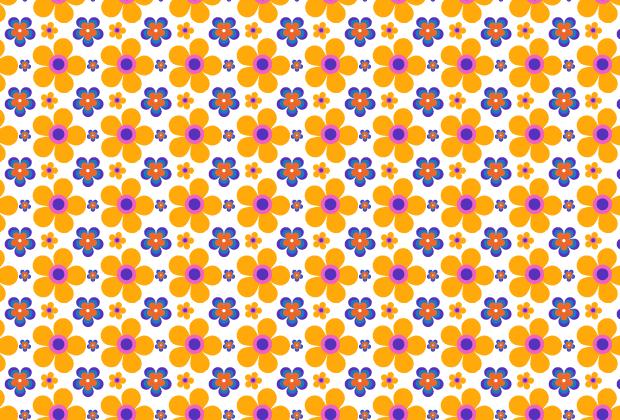 summer-petal-pattern-preview_thumb