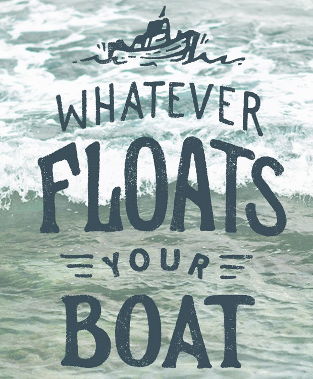 floats-your-boat