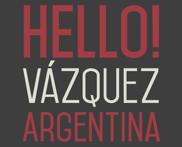 hellow-argentina
