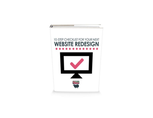 redesign thumb 10 Free eBooks for web designers from 2014