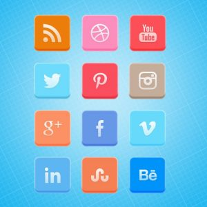 soft-curved-icon-set_thumb