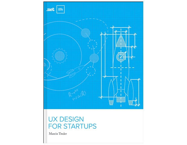 ux design 10 Free eBooks for web designers from 2014