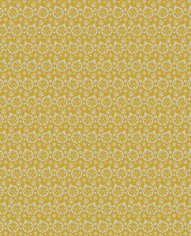 gold-christmas-pattern