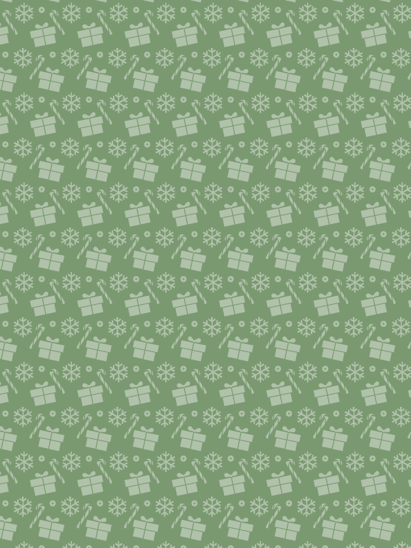 presents-and-candy-seamless-pattern