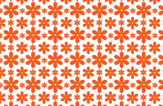 seamless-petal-pattern-tutorial