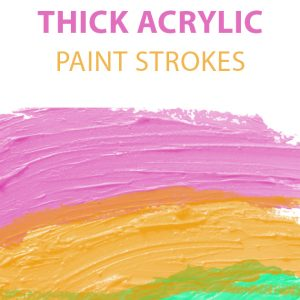 thick-aclic-paint-brush