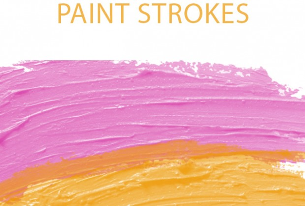 a great authentic thick acrylic paint strokes to apply to your designs the brush set is a really large brush tip size perfect to use in hi res designs