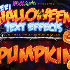halloween-text-styles_thumb1