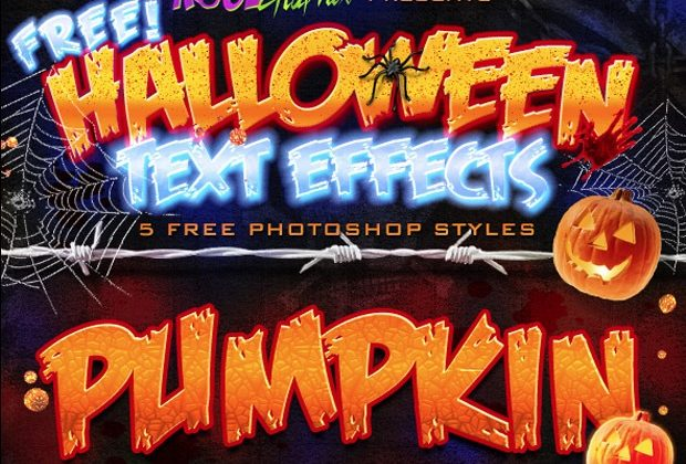 20 Must Download Free Halloween Resources Creative Nerds