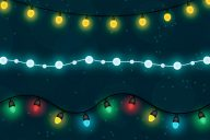 Cover-ChristmasLights-01