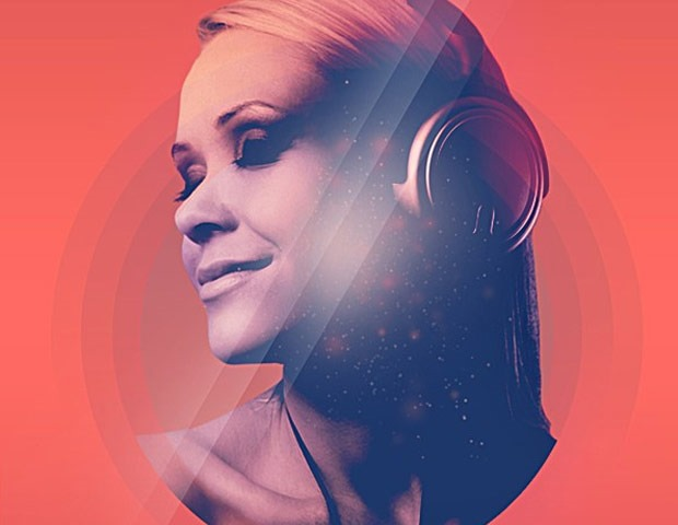 color bg thumb 60 Best Photoshop tutorials from 2014