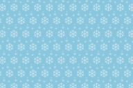 festive-winter-pattern-blue_thumb