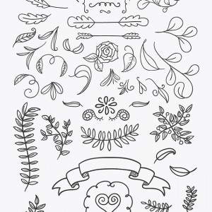 -----Handsketched-Vector-Elements-03