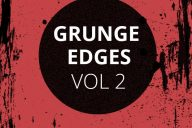 grundge-edges_thumb