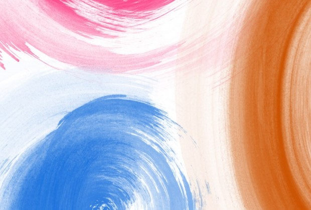 paint-swrils-photoshop_thumb.jpg