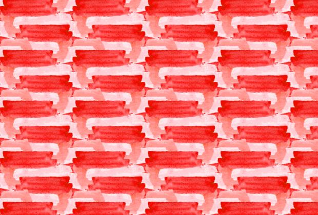 watercolor-seamless-vector-pattern-creative_nerds