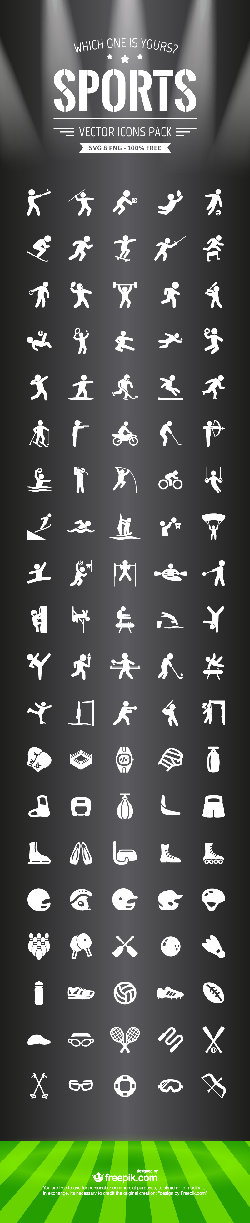 Sports-icons-01