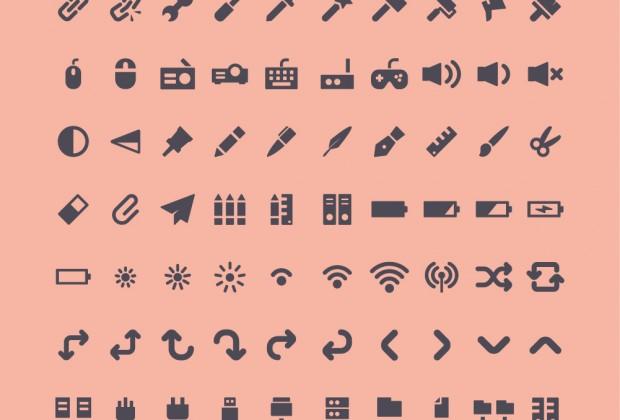 300-Universal-icons-01