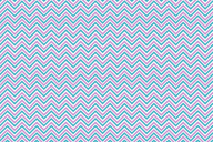 chevron-zig-zag-pattern_green-purple
