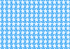 hand-sribbled-star-pattern_thumb.png