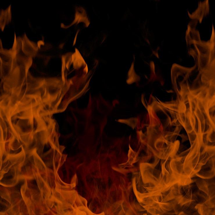 Fire – psd file with transparent bg » mixclipart. Com free.
