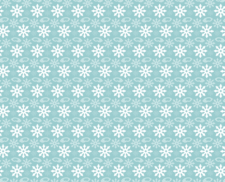 winter-snoflakes-and-goggles-pattern-01