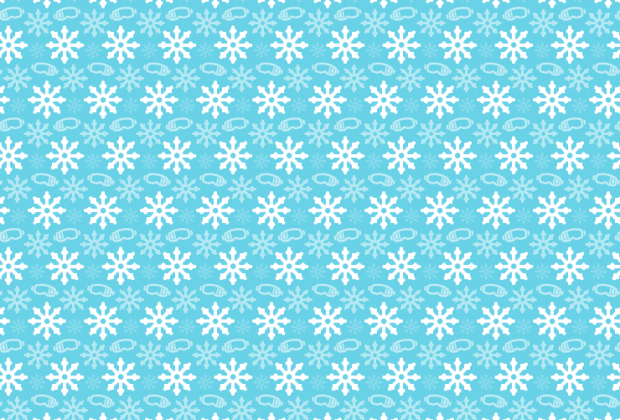 winter-snoflakes-and-goggles-pattern-03