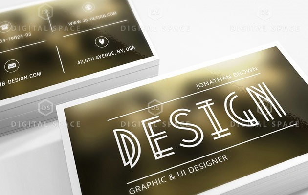 25 free photoshop business card templates creative nerds 15 clean and minimal business cards collection colourmoves