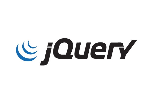 jquery Best Of The Web And Design In April 2015