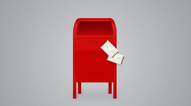 post box 25 Fresh new illustrator tutorials from 2015